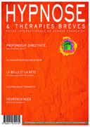 revue-hypnose-therapies-breves-30